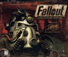 Fallout Image
