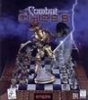 Combat Chess Image