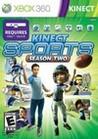 Kinect Sports: Season Two Image