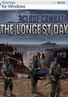 Close Combat: The Longest Day Image
