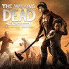 The Walking Dead: The Telltale Series - The Final Season Episode 1: Done Running