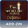 Two Worlds II: Defense Image