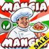 2Mangia Image