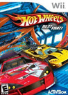 Hot Wheels: Beat That Image