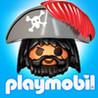 PLAYMOBIL Pirates Image