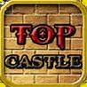 Top_Castle Image