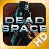 Dead Space for iPad Image