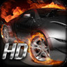 Midnight Racer Pro - Top High Speed Car Racing Game Image