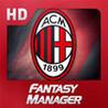 AC Milan Fantasy Manager 2013 HD Image