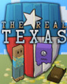 The Real Texas Image