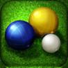 Bocce-Ball Image