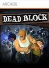 Dead Block Image