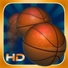 Future Basketball HD Pro Image
