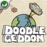 DoodleGeddon Image