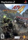 ATV Offroad Fury 4 Image
