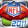 NFL 2011 Image