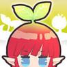 Mandrake Girls Image