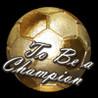 USA Soccer Manager Image