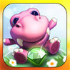 Chase Race - The cute running game Image