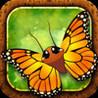 Flutter: Butterfly Sanctuary Image