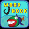 Word Hook HD Image
