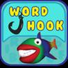 Word Hook HD Image