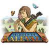 Heroes of Kalevala Image