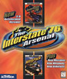 The Interstate '76 Arsenal Image