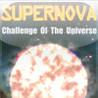 Supernova: Challenge of the Universe Image