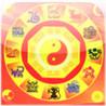 12 Con zodiac Image