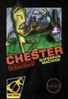Chester Image