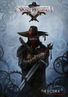 The Incredible Adventures of Van Helsing Image