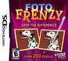 Foto Frenzy: Spot the Difference Image
