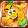 Combat Fruits Image