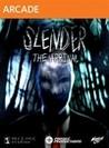 Slender: The Arrival Image