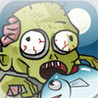 Fish and Zombie! Image