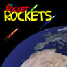 Pocket Rockets Image