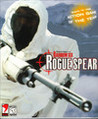 Tom Clancy's Rainbow Six: Rogue Spear Image