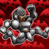 Ghosts'n Goblins: Gold Knights Image