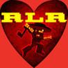 Rescue Love Revenge Image