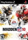 Madden NFL 10 Image
