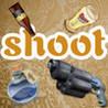 Bottle Shooter Image