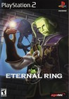 Eternal Ring Image