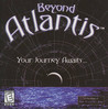 Beyond Atlantis Image