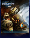 Steel Storm: Burning Retribution Image