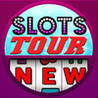 Slots TOURrnament Slot Machines Image