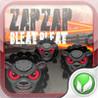 ZapZap Bleat Bleat Image