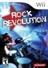 Rock Revolution Image