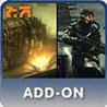 Killzone 2: Flash & Thunder Pack Image