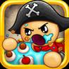 Pirate Smash Image